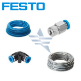 Image for Festo Tube & Fittings