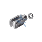 Image for Festo SG Rod Clevis
